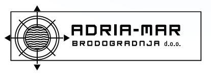ADRIA MAR