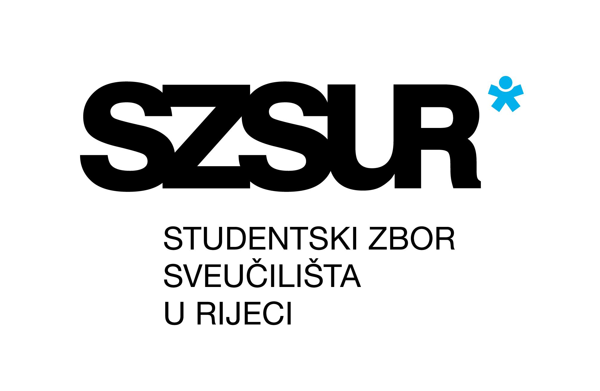 SZSUR_fin_primarni-01