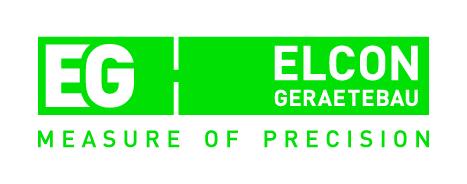 Elcon_logo_novi